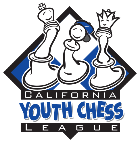 California Youth Chess League